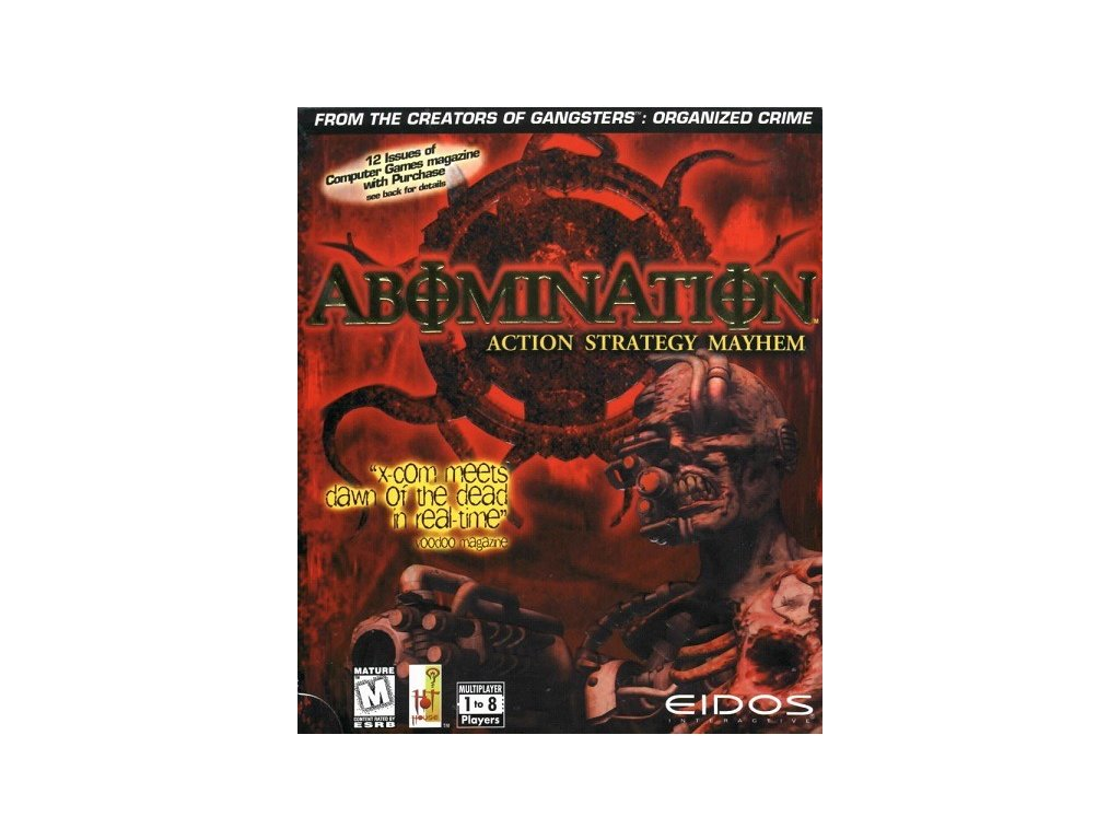 pc abomination fa5d06c98147a71c