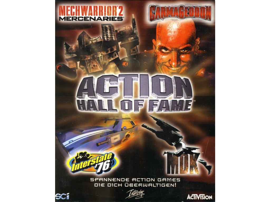 pc action hall of fame box 90ed6a10204e6c4a