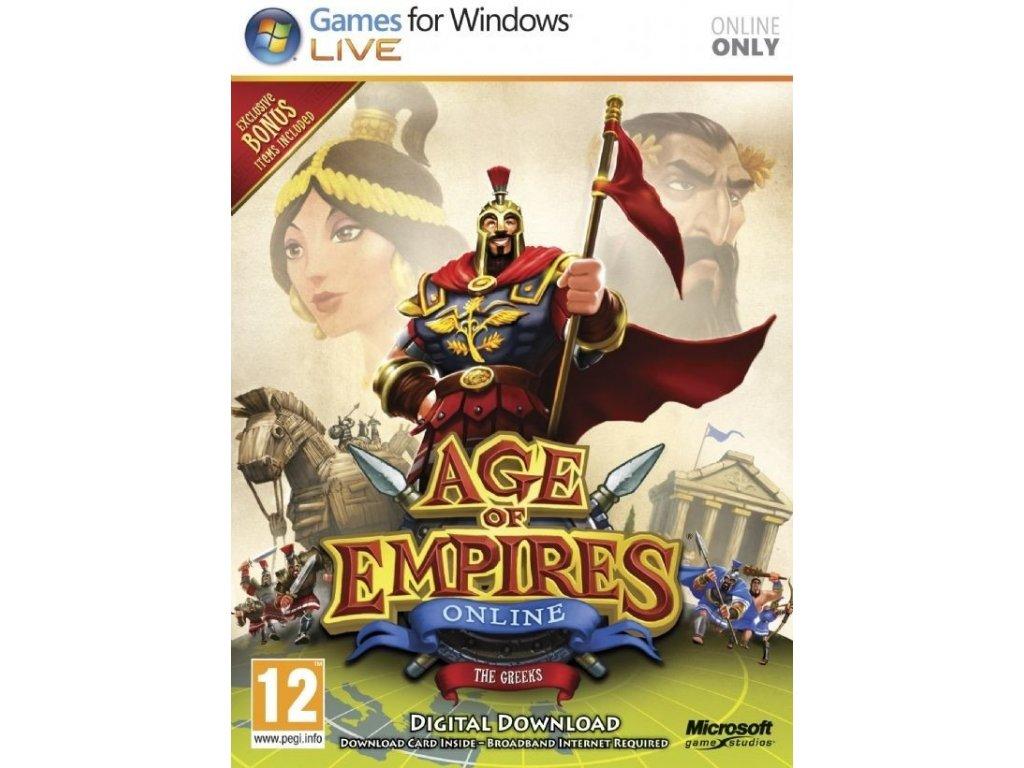 pc age of empires online 1b982fb6edc7e582