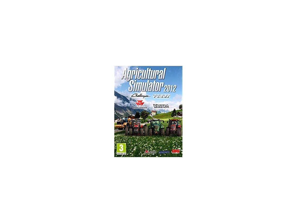 pc agricultural simulator 2012 mb 88ddf2e8a35e3c8e