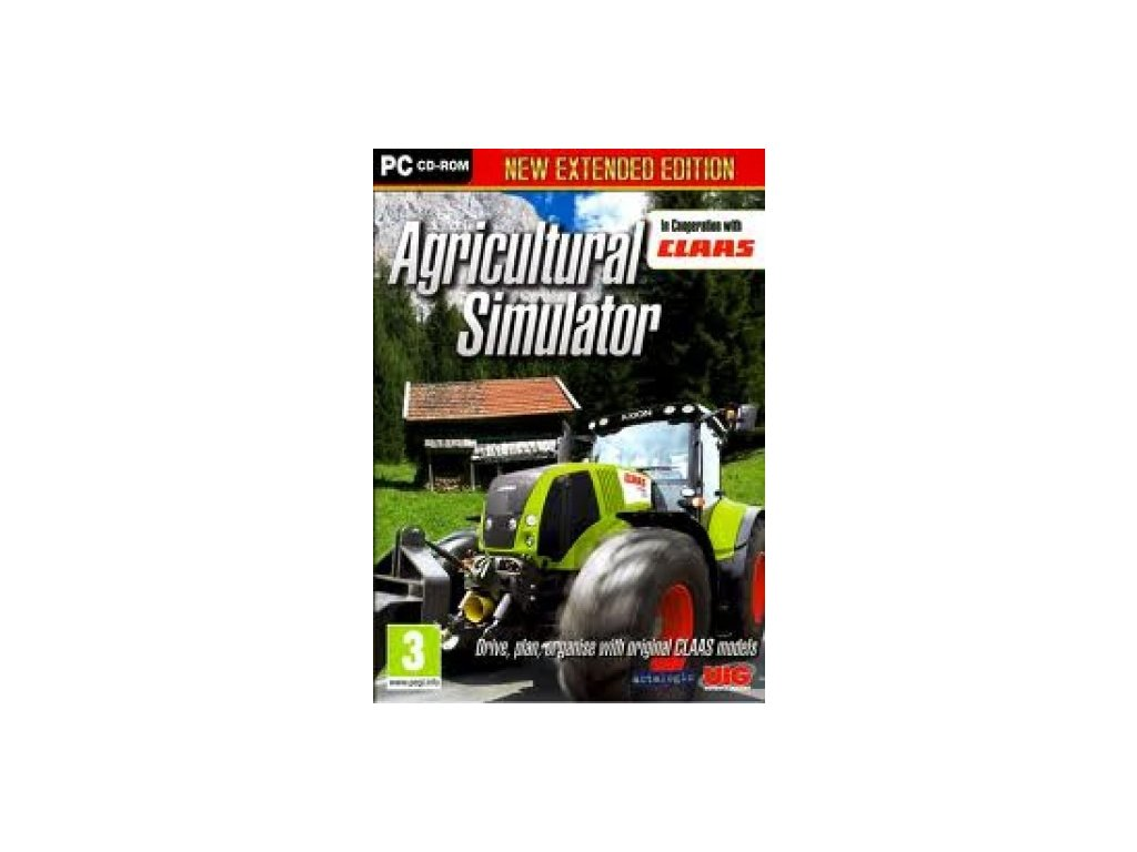 pc agricultural simulator extended edition 2ea5c5df3be9b36e