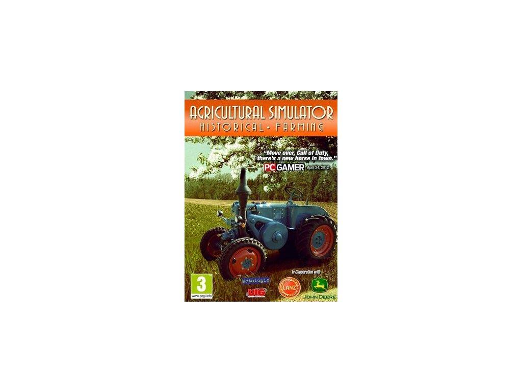 pc agricultural simulator historical farming mb 7f32295c69cb4f5e