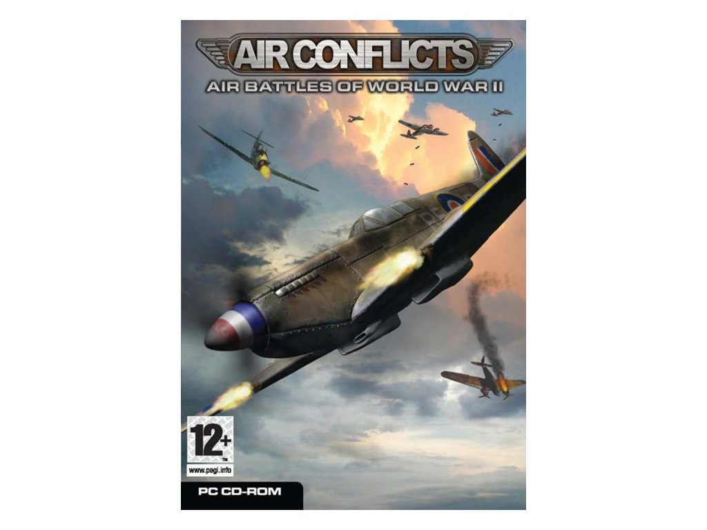 pc air conflicts air battles of wwii fbd5a3e0cb23cede