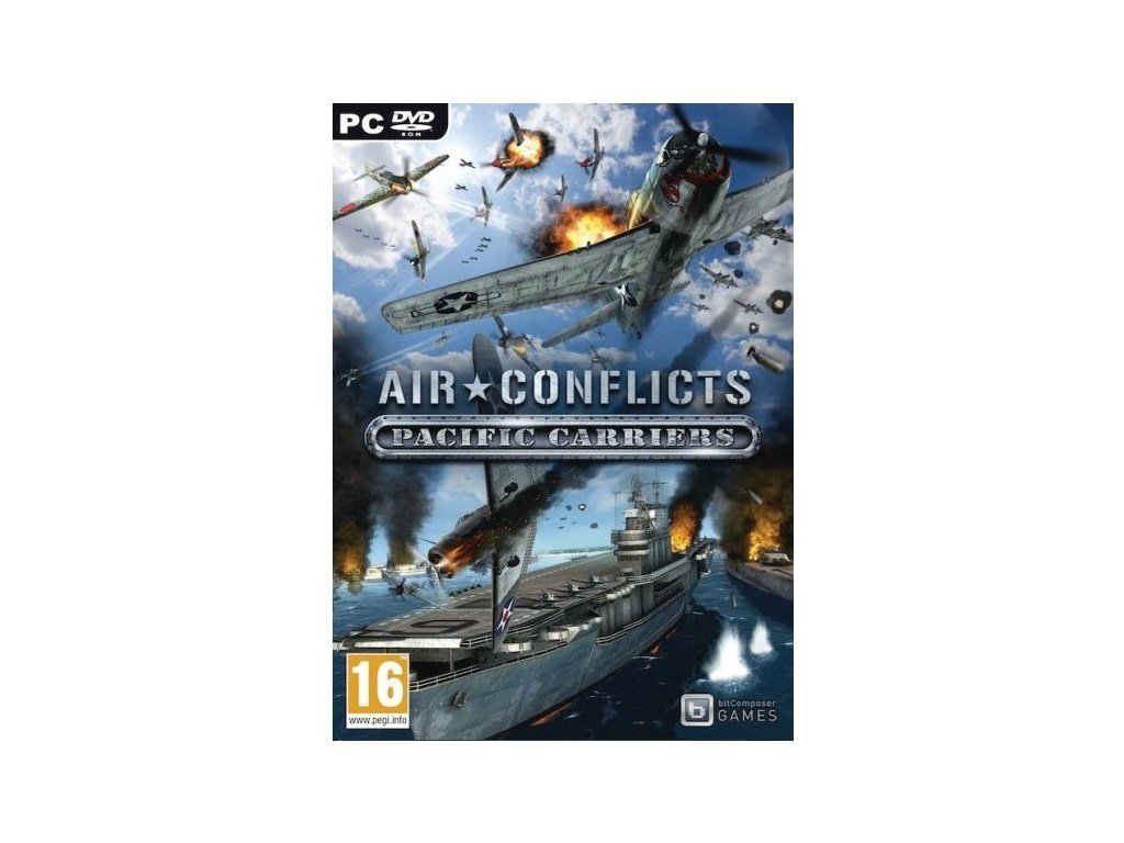 pc air conflicts pacific carriers eb71b69afafcde4e