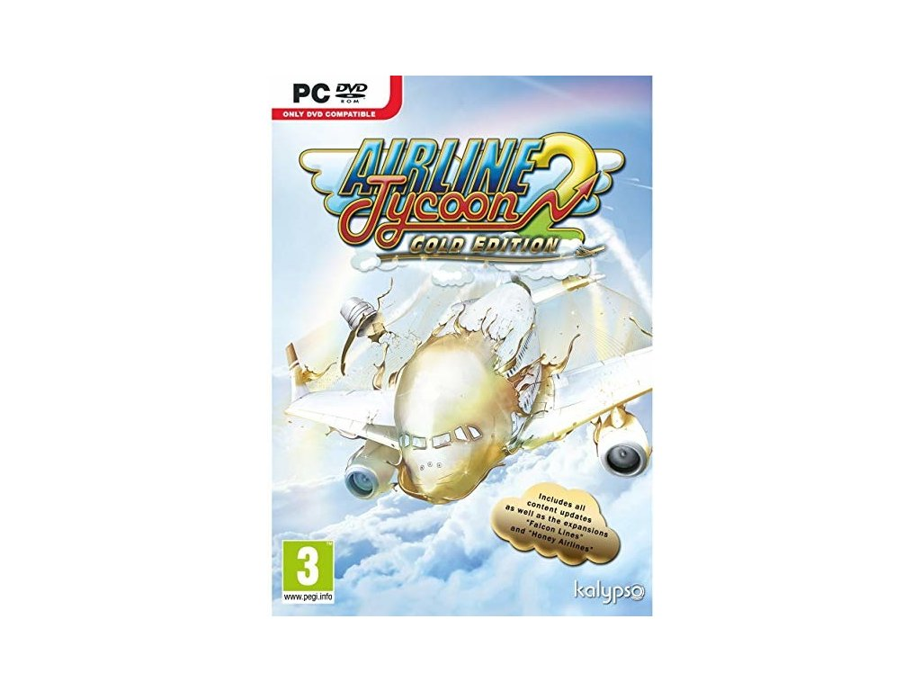 pc airline tycoon 2 gold edition 9c9403ab13b6303c