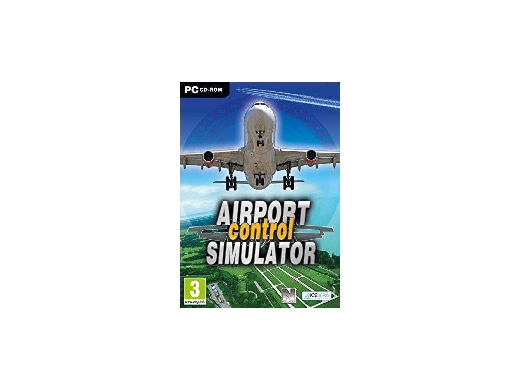 pc airport control simulator d79c889ae45db068