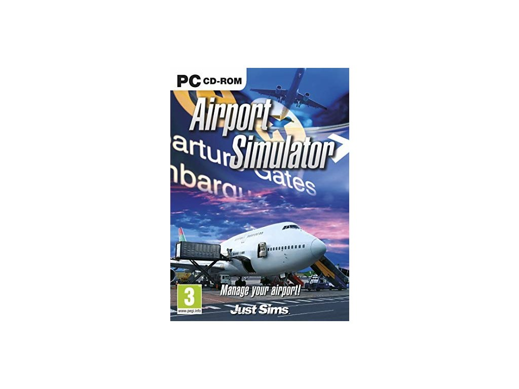 pc airport simulator 55ea65c02b1bb27c