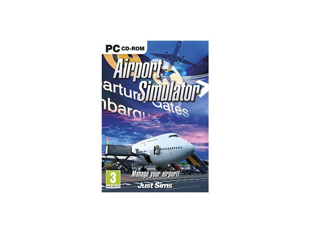 pc airport simulator 55ea65c02b1bb27c