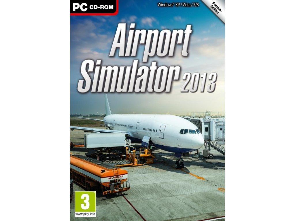 pc airport simulator 2013 b0d7d44eed94186a