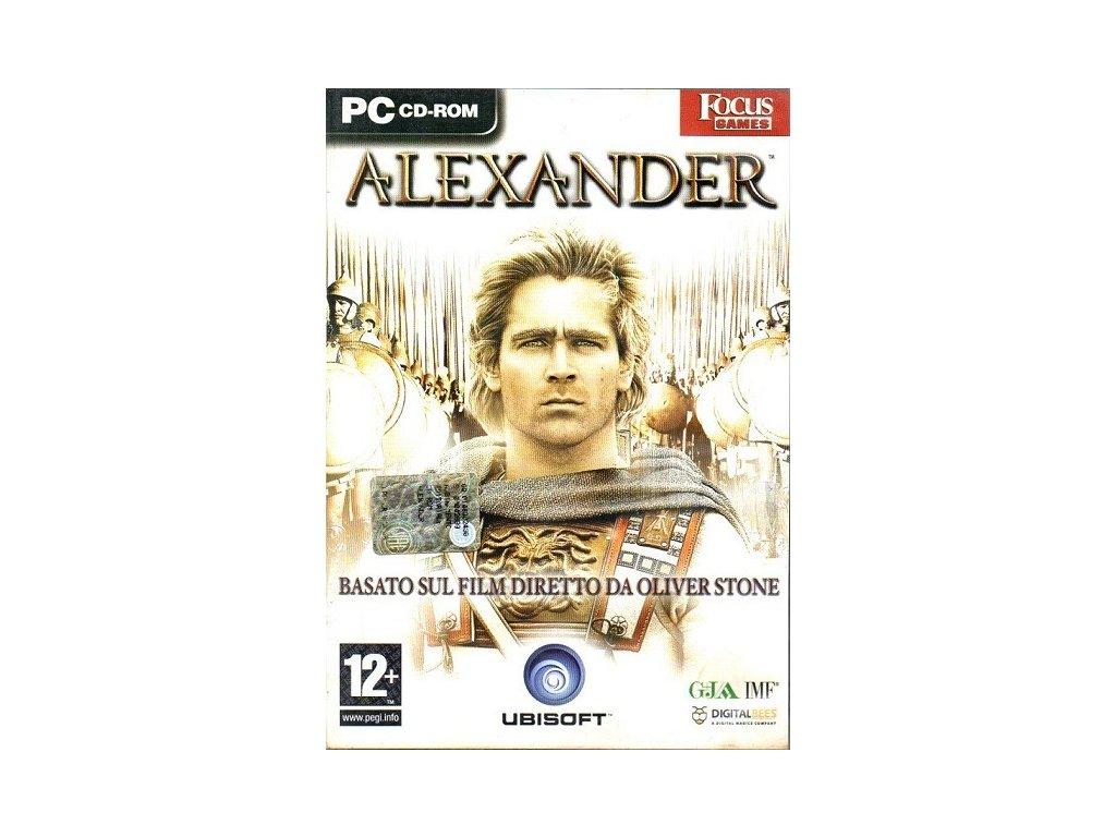 pc alexander 8bd4b262277195ae