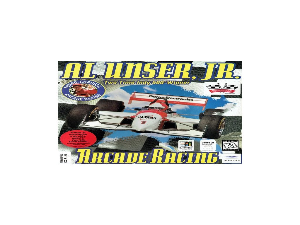 pc all unsers jr arcade racing 0d044102a8940502