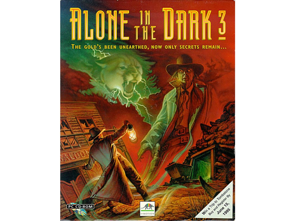 pc alone in the dark 3 9725918dbab4ee76