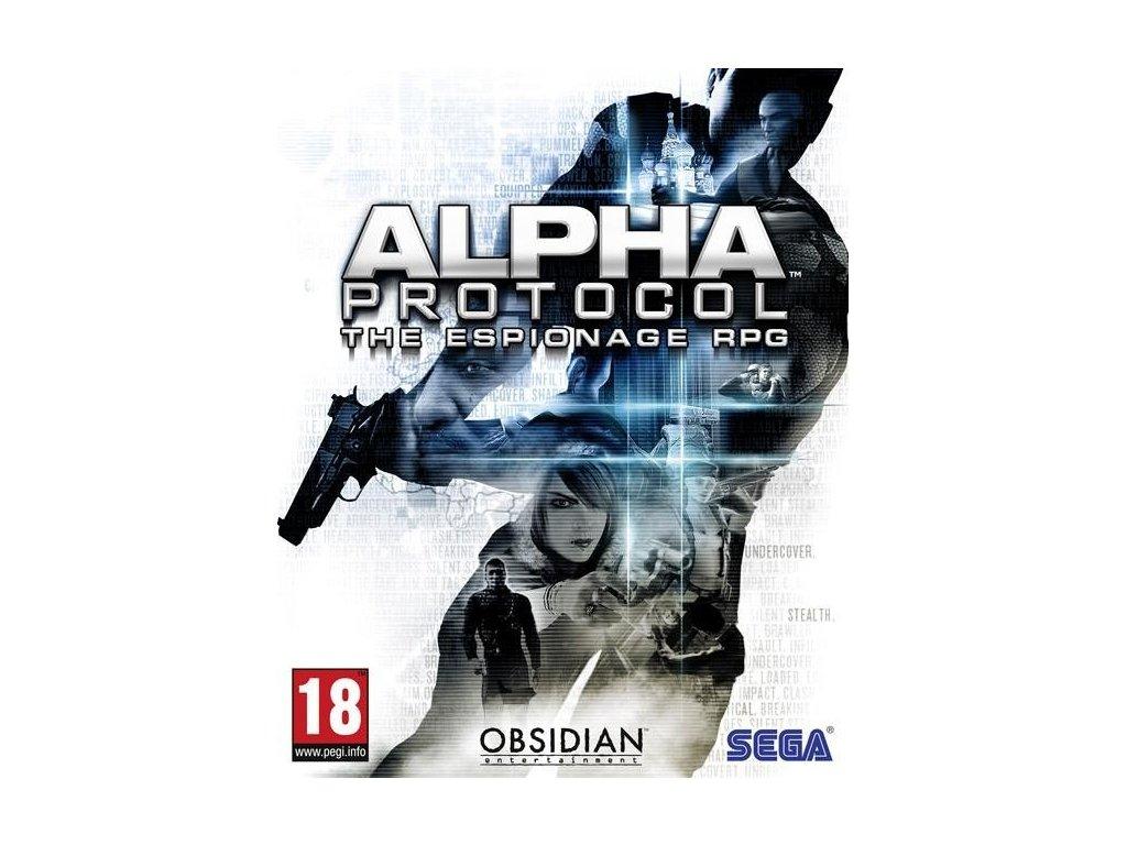 pc alpha protocol 10052119370d04a7