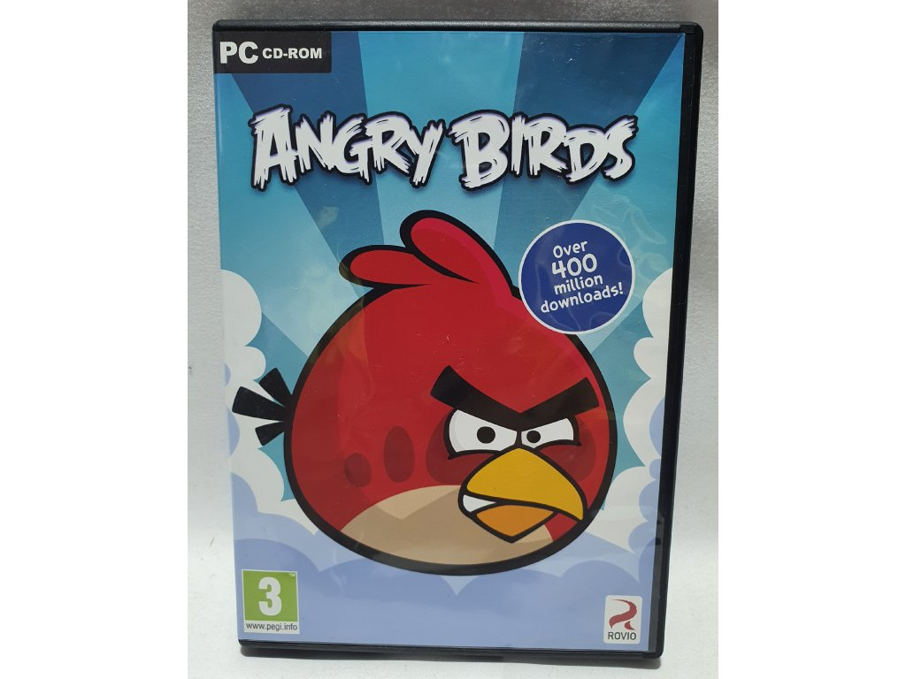 pc angry birds 6b546f6d8cac8f90