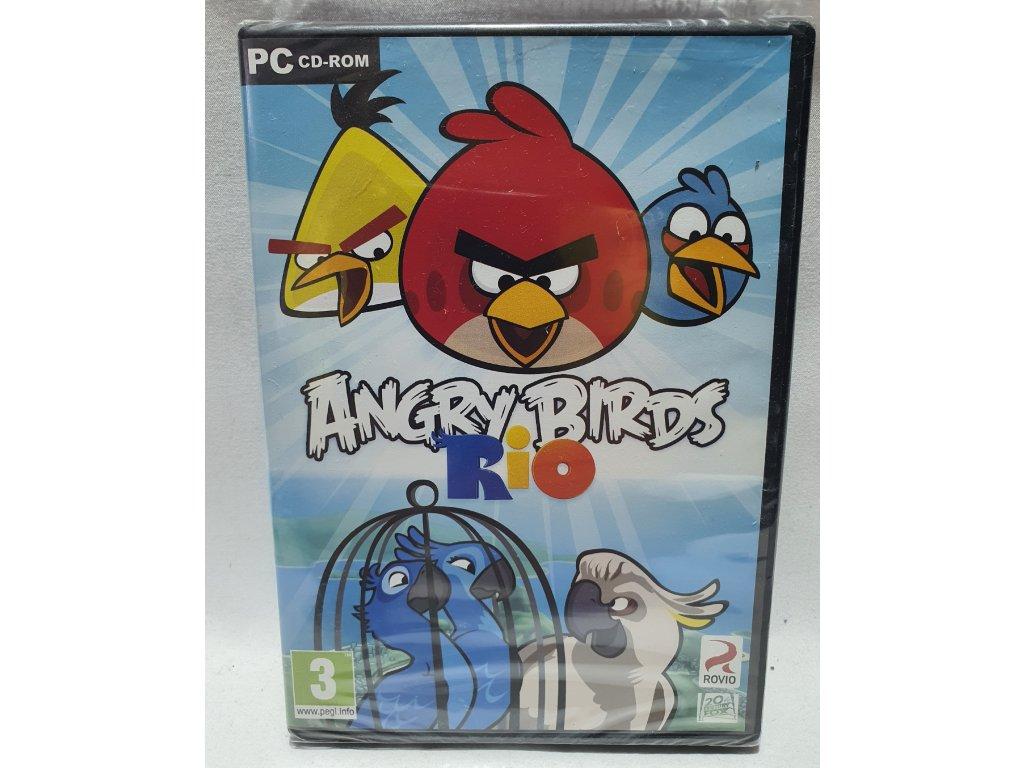 pc angry birds rio bb00988d9d4011dd