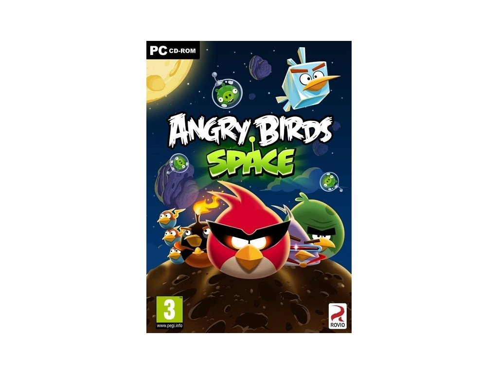 pc angry birds space 899a9114f563e4a2