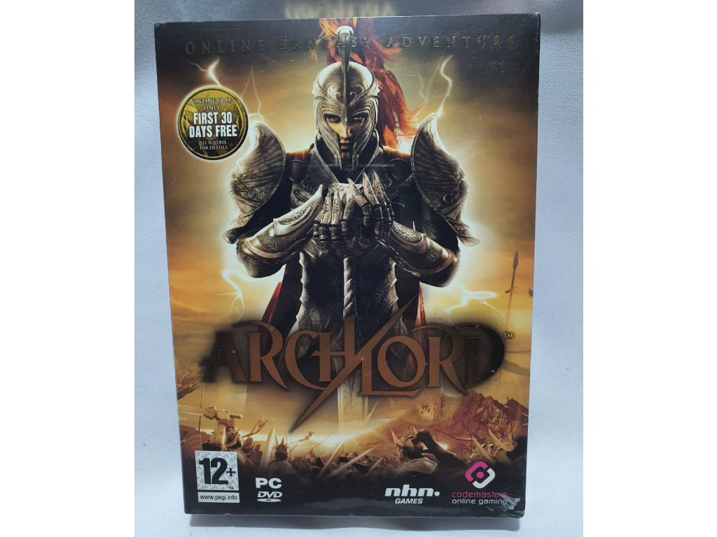 pc archlord 095cdac8dfc16c5a