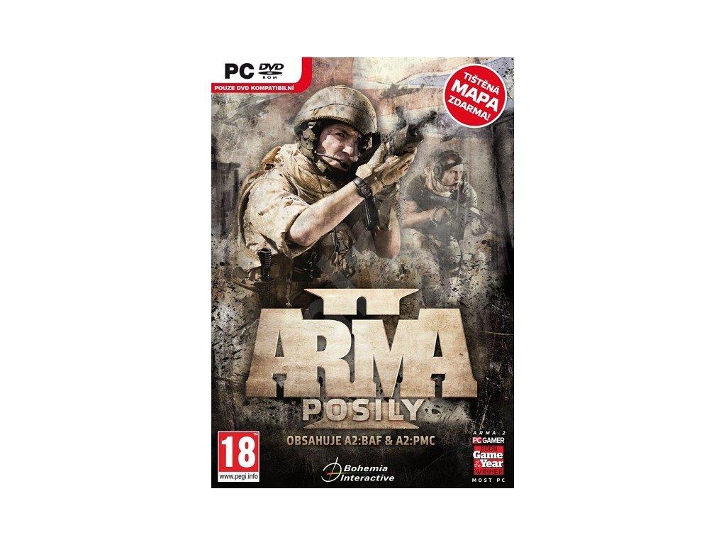 pc arma 2 reinforcements cfc14319602db53e