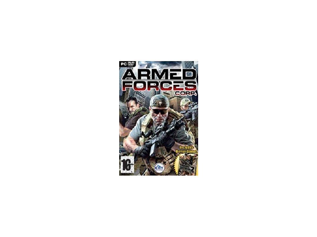 pc armed forces corp terrorist takedown mb 2580c809bfa50748