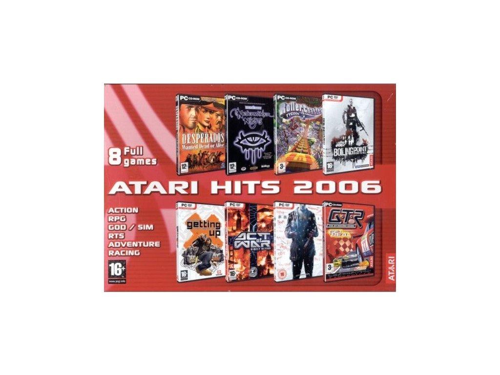 pc atari hits 2006 b87aa7c973a92070