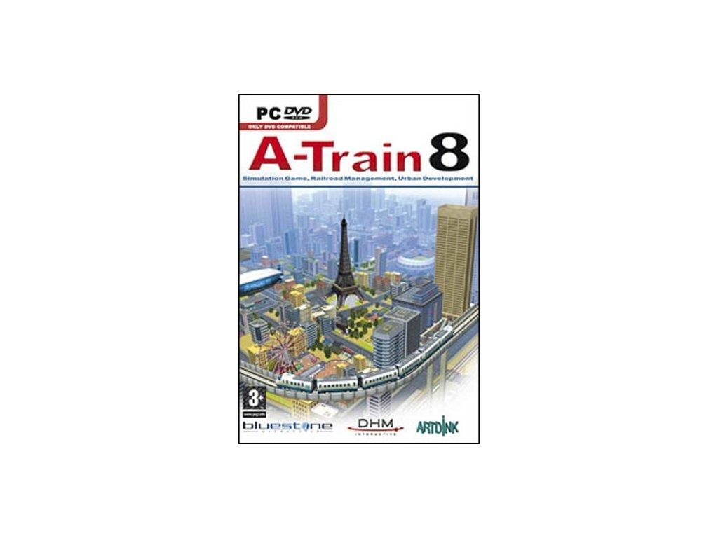 pc a train 8 7c709100718d7fe0