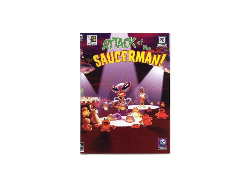 pc attack of the saucerman ba3d8d9c5a498497