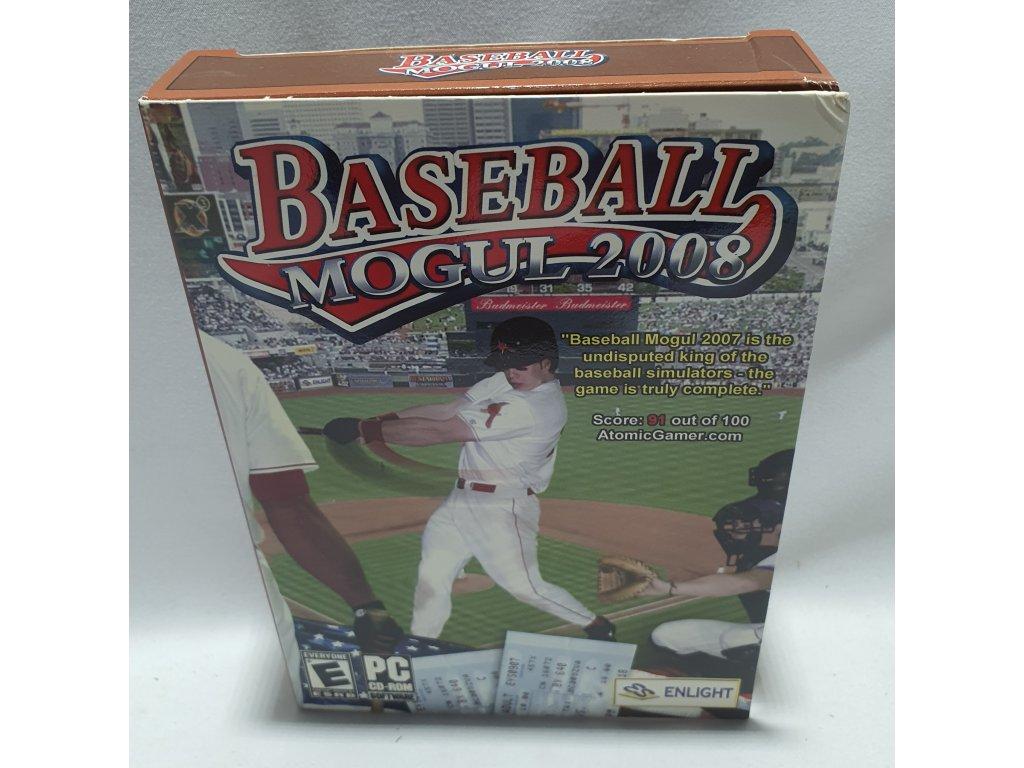 pc baseball mogul 2008 21dc6f31ba1bdfc5