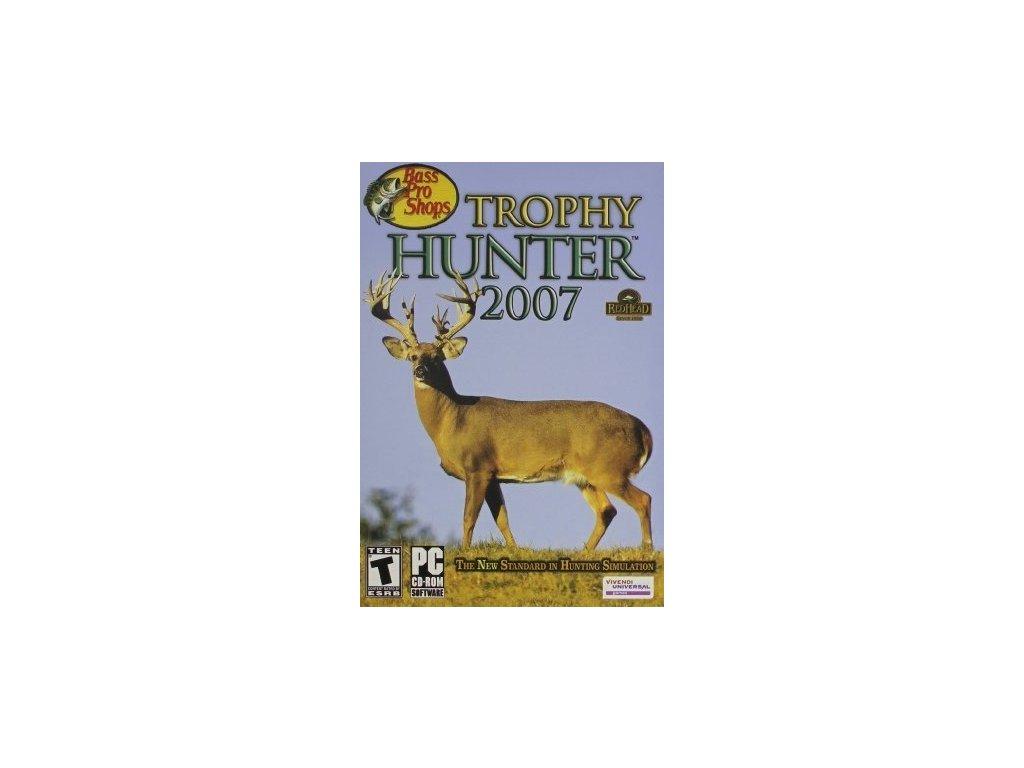 pc bass pro trophy hunter 2007 a3ab3dfc909c6f56