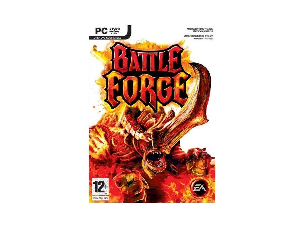 pc battle forge 7146972a516370c7