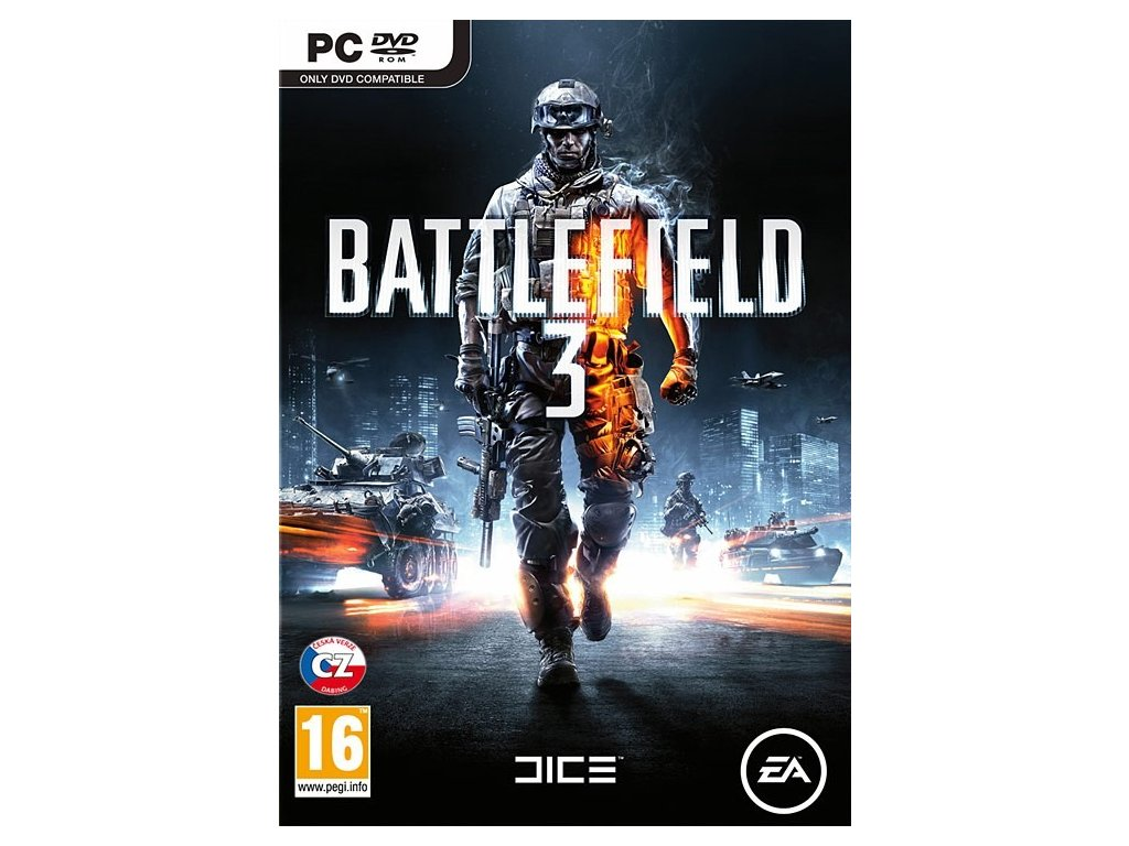 pc battlefield 3 4f498895bb8d29ec