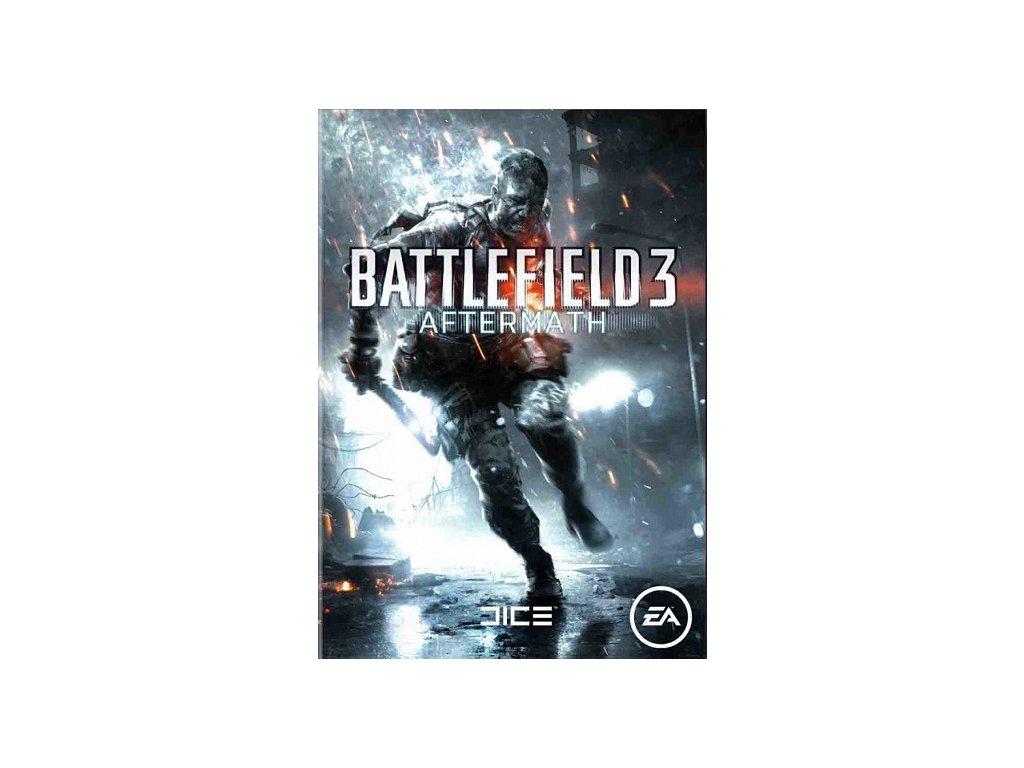 pc battlefield 3 aftermath dlc kod 1d2d3702fbaa9cad