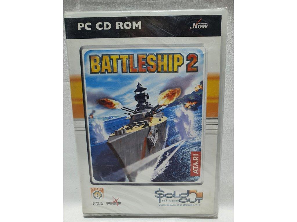 pc battleship 2 so 10251276b308259a