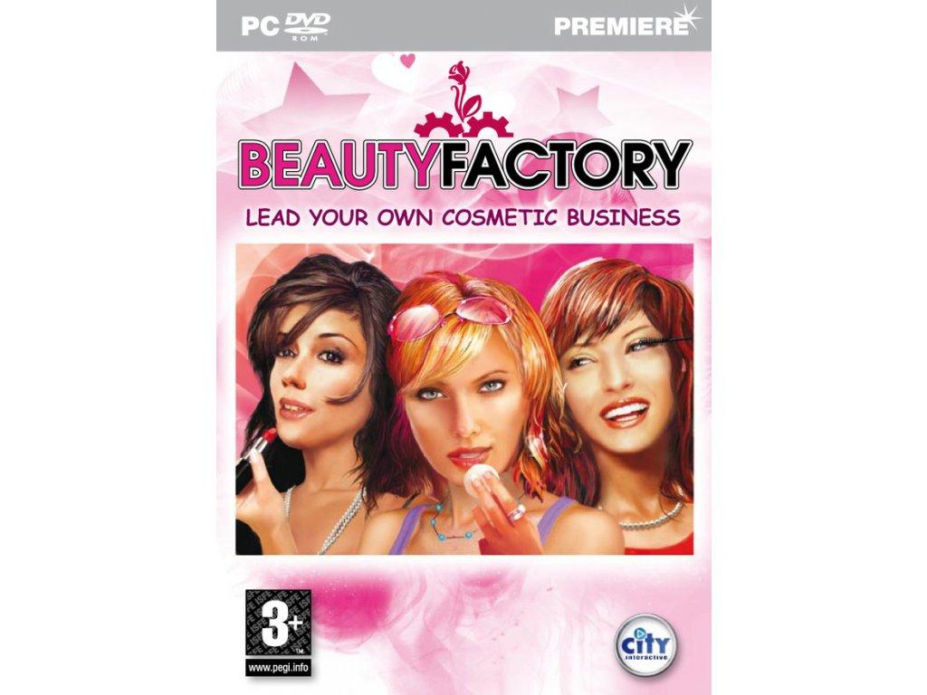 pc beauty factory 3f84d29b66081ab5