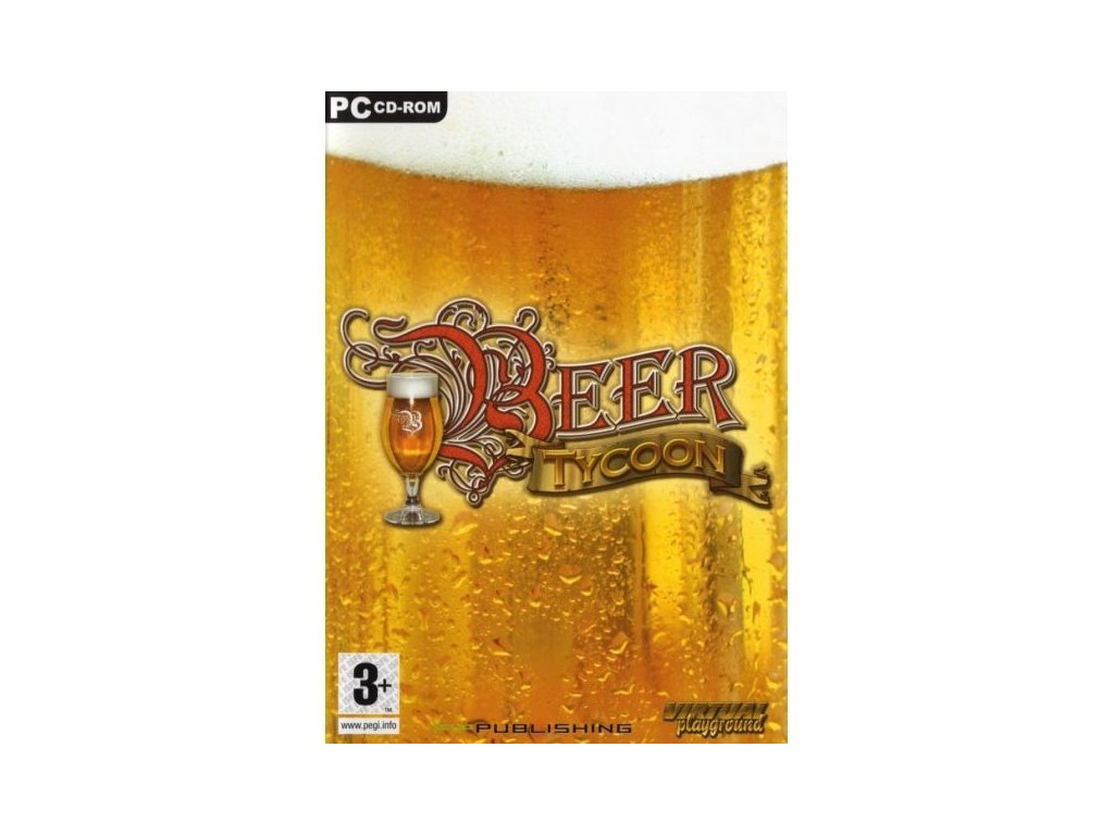 pc beer tycoon f8a095ce989070ca