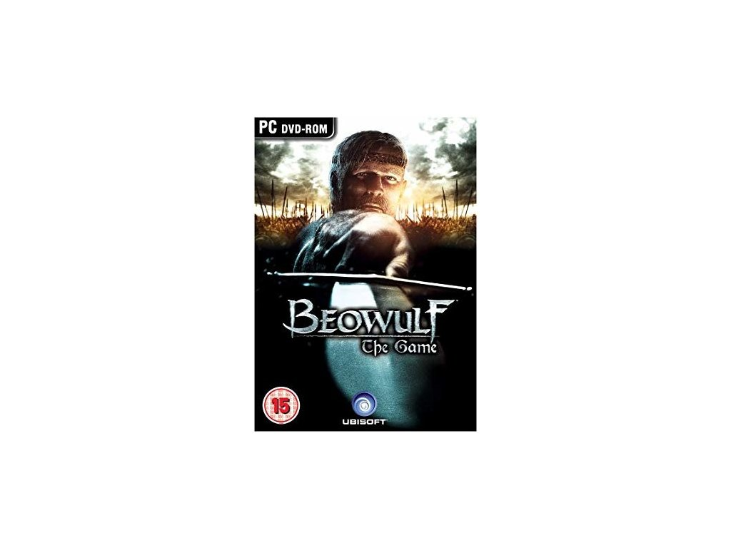 pc beowulf the game 2ffb165203929ec2