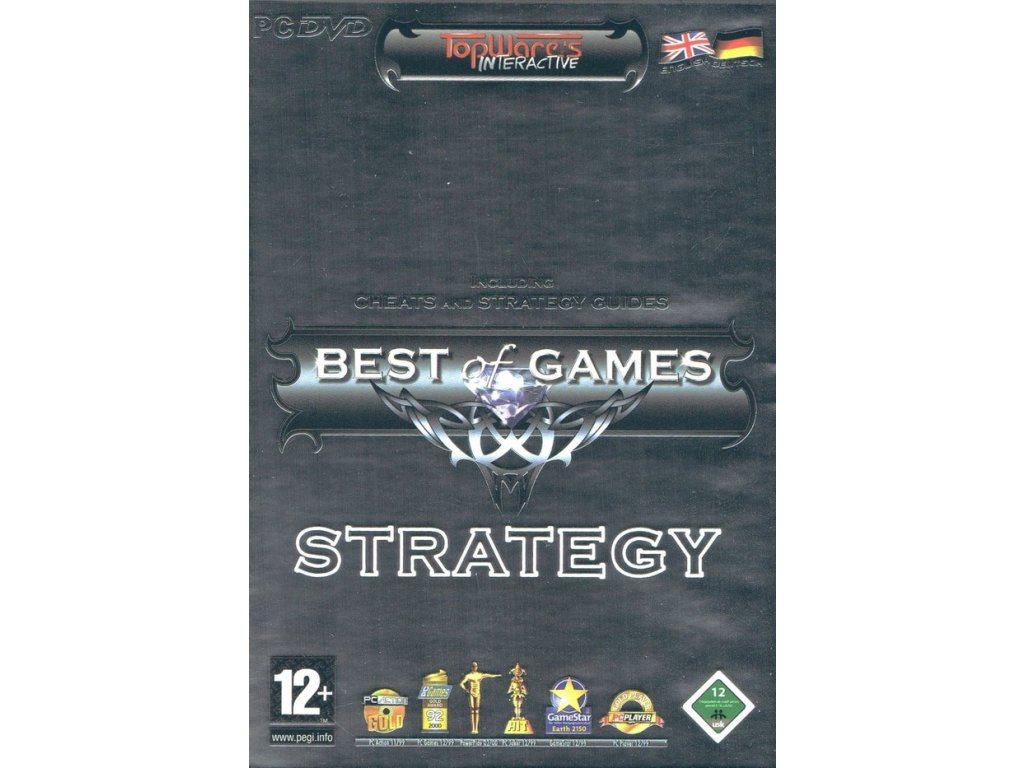 pc best of games strategy 32a328517f2f73e7