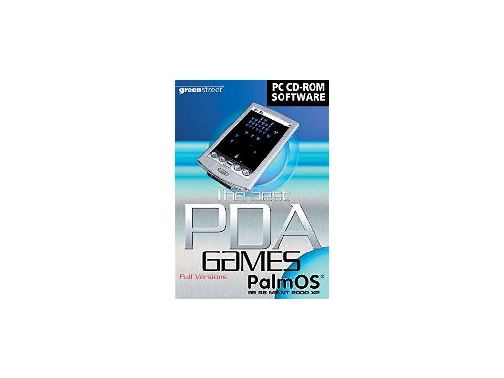 pc best pda games e05a525c1133ed9a