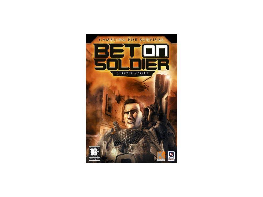 pc bet on soldier xpl a4dc95af24ac030a