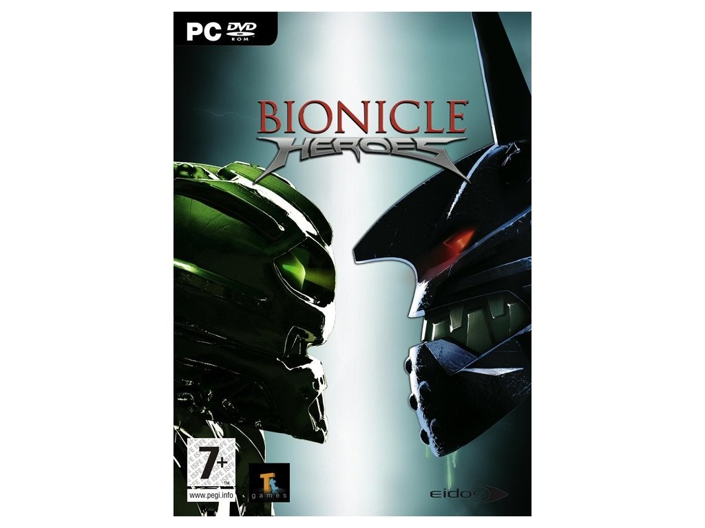 pc bionicle heroes 2f285023fce6ab8c