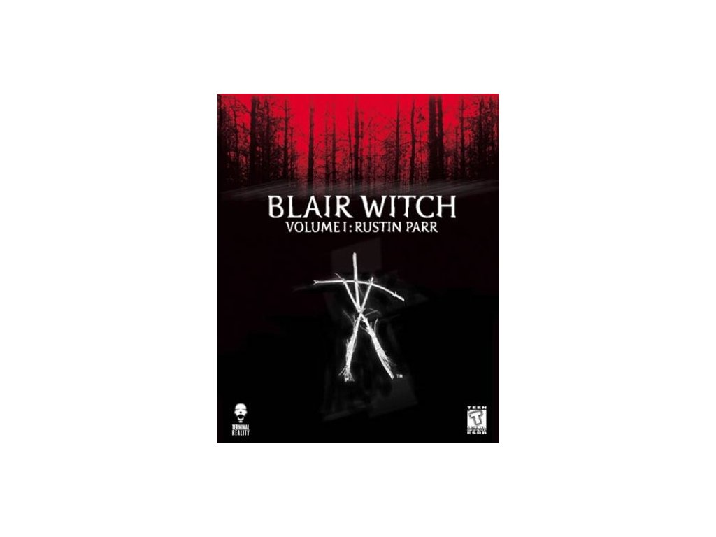 pc blair witch volume 1 07b05d1bf50f50fa