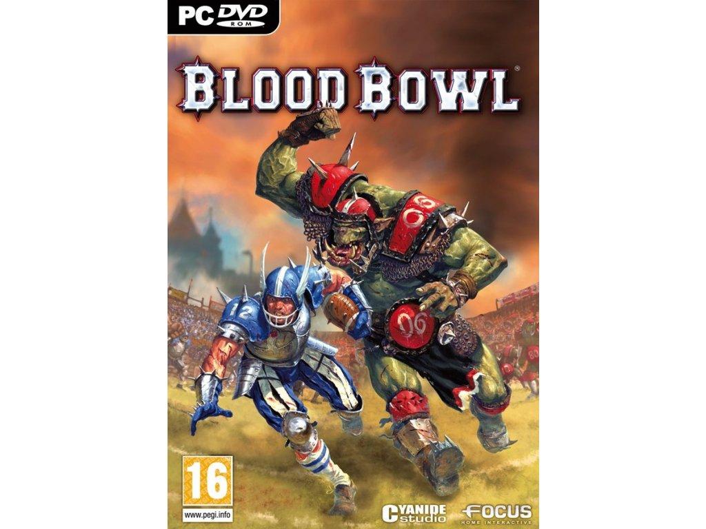 pc blood bowl 754f702839746dfa