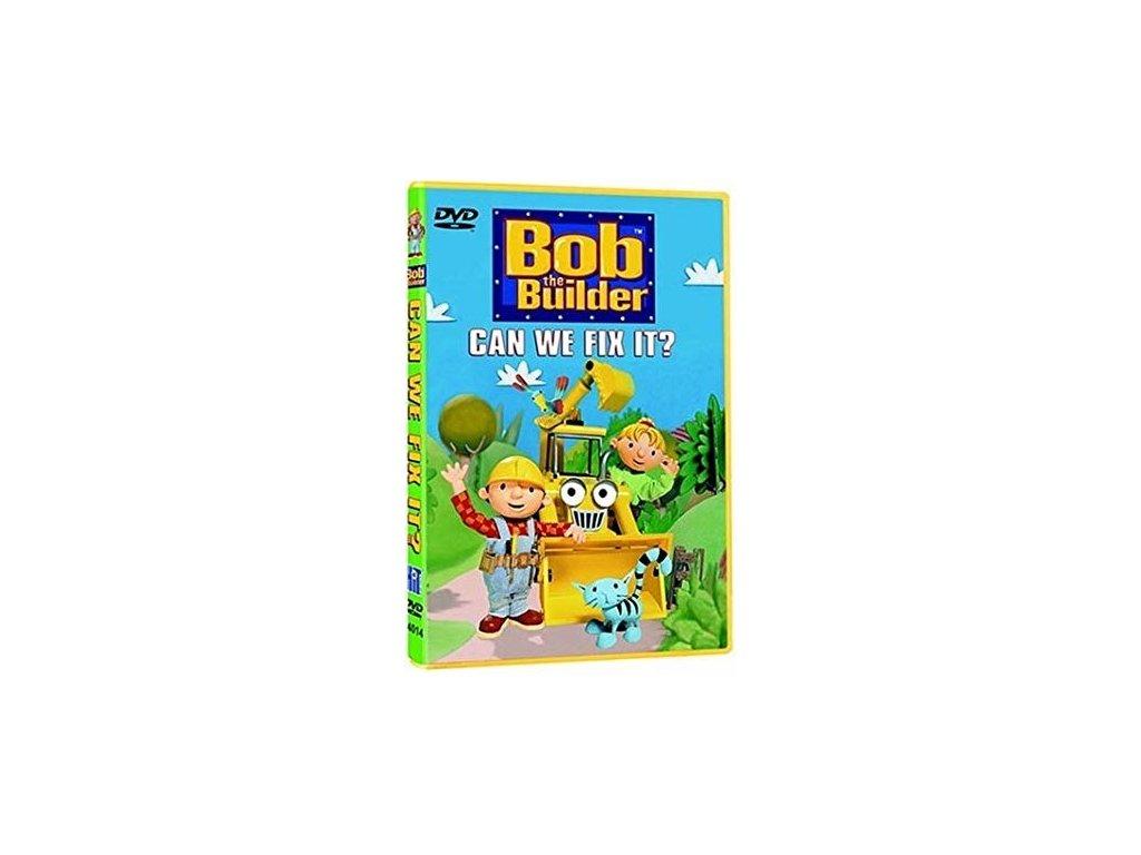 pc bob the builder can we fix it fcc64429593c14c6
