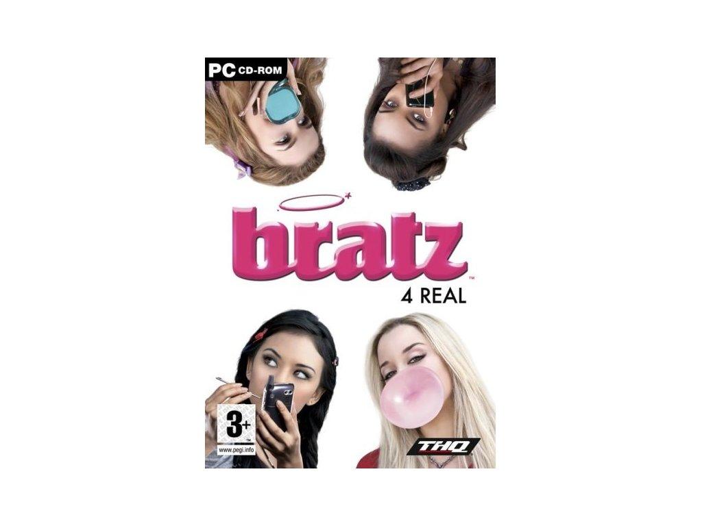 pc bratz 4 real d5622ad1bf2e1e24