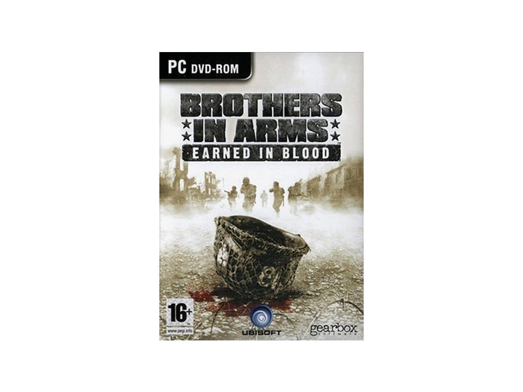 pc brothers in arms earned in blood 5d4b12bb81582730