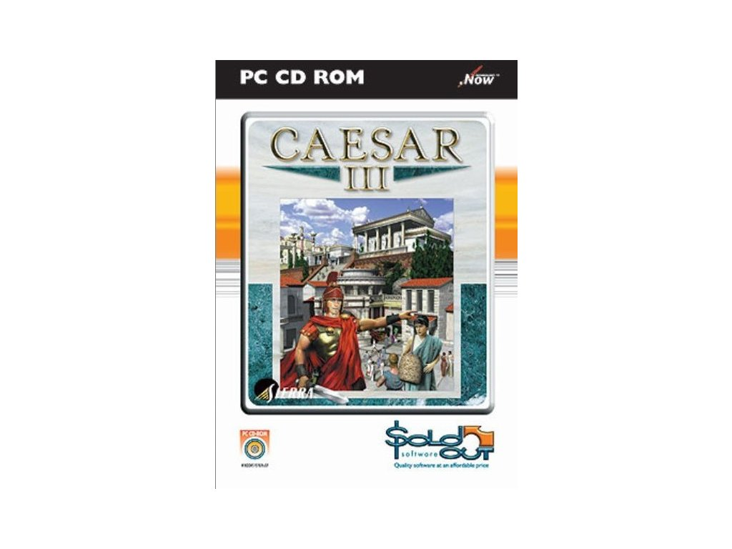pc caesar 3 so f53fed33583b85c5