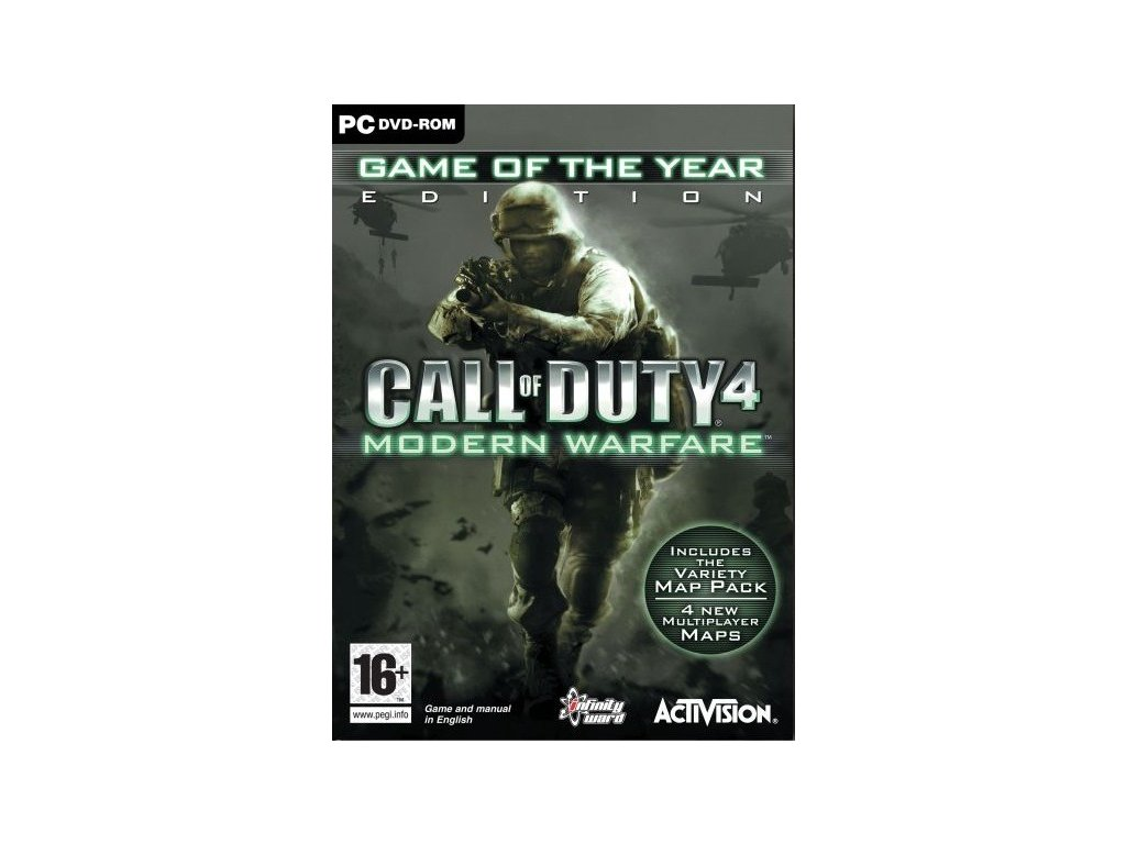 pc call of duty 4 modern warfare goty 1bcfae2b134a4c22