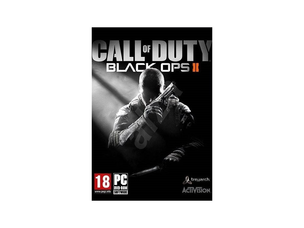 pc call of duty black ops 2 0e2b57561e450320