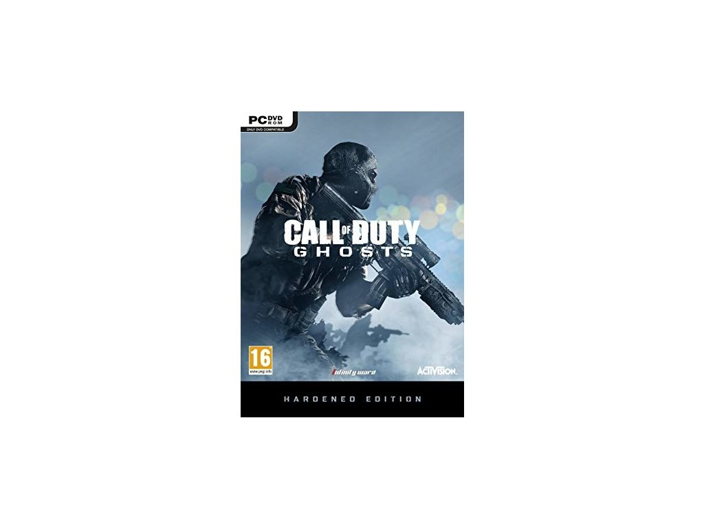 pc call of duty ghosts hardened edition fb0fa684f17346d7