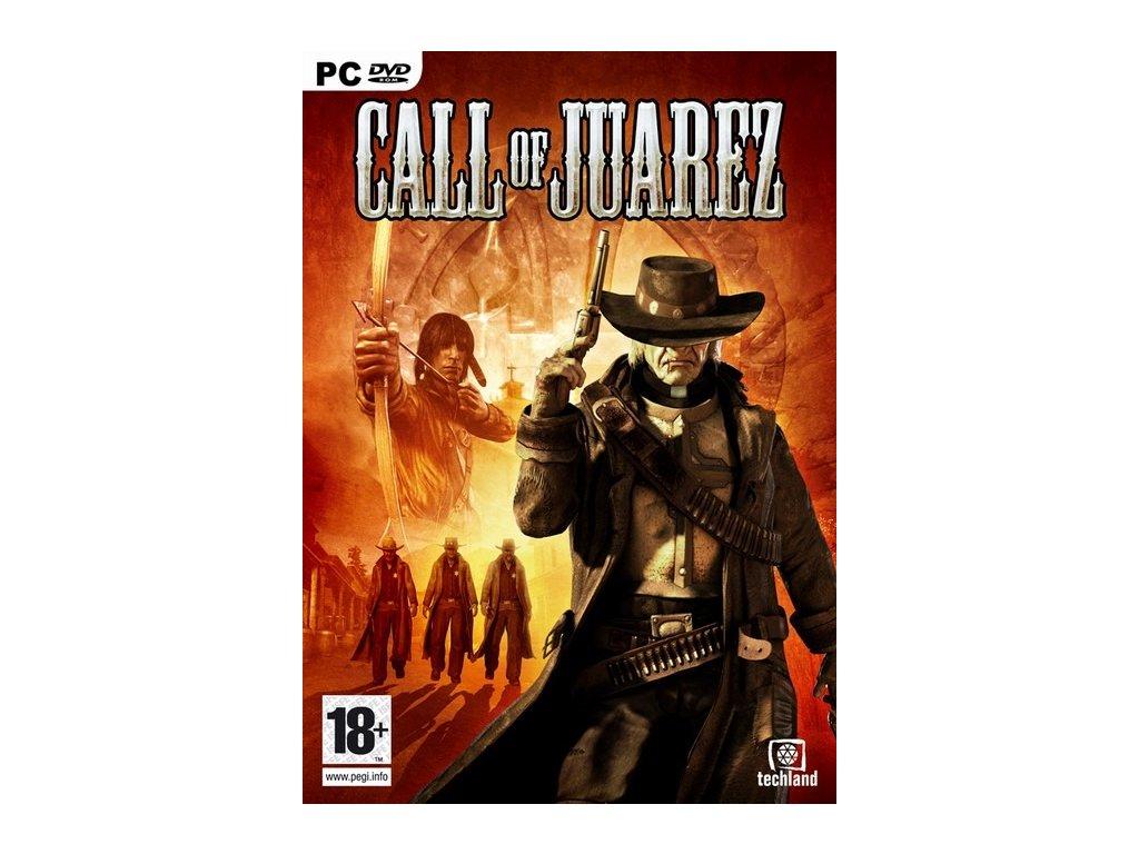 pc call of juarez 5c5f488d9689815d
