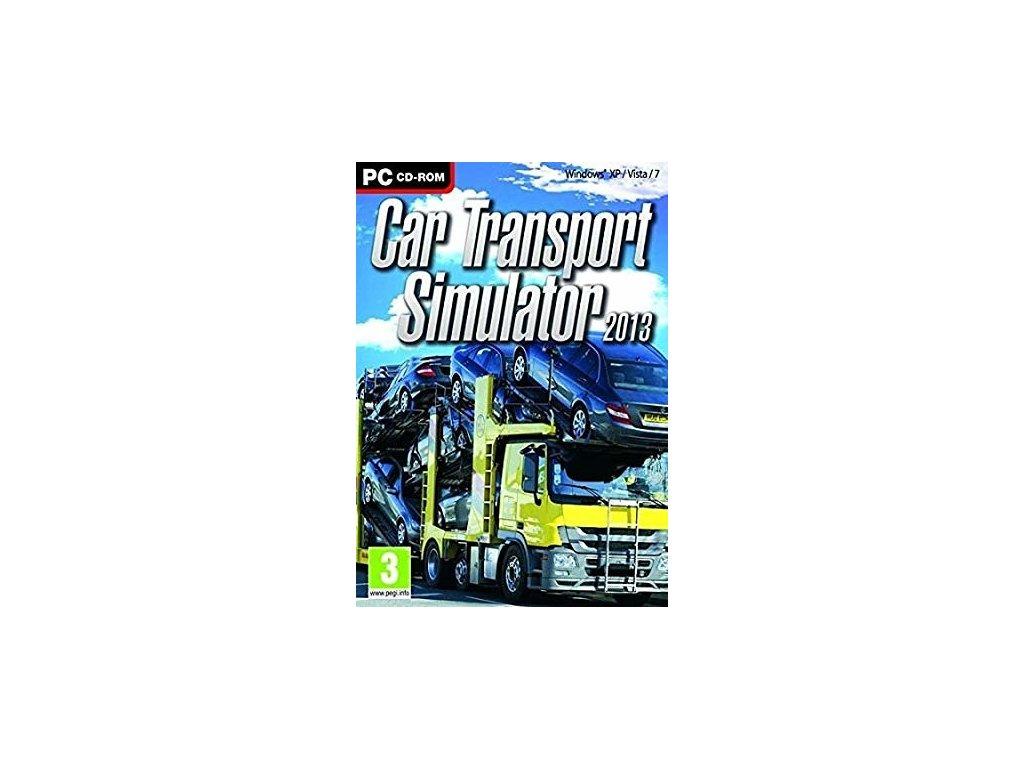 pc car transport simulator 4294315d97676bfb